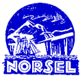 Norsel