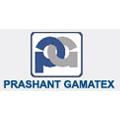 Prashant Gamatex