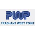 Prashant Westpoint