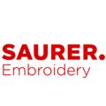 Saurer Embroidery